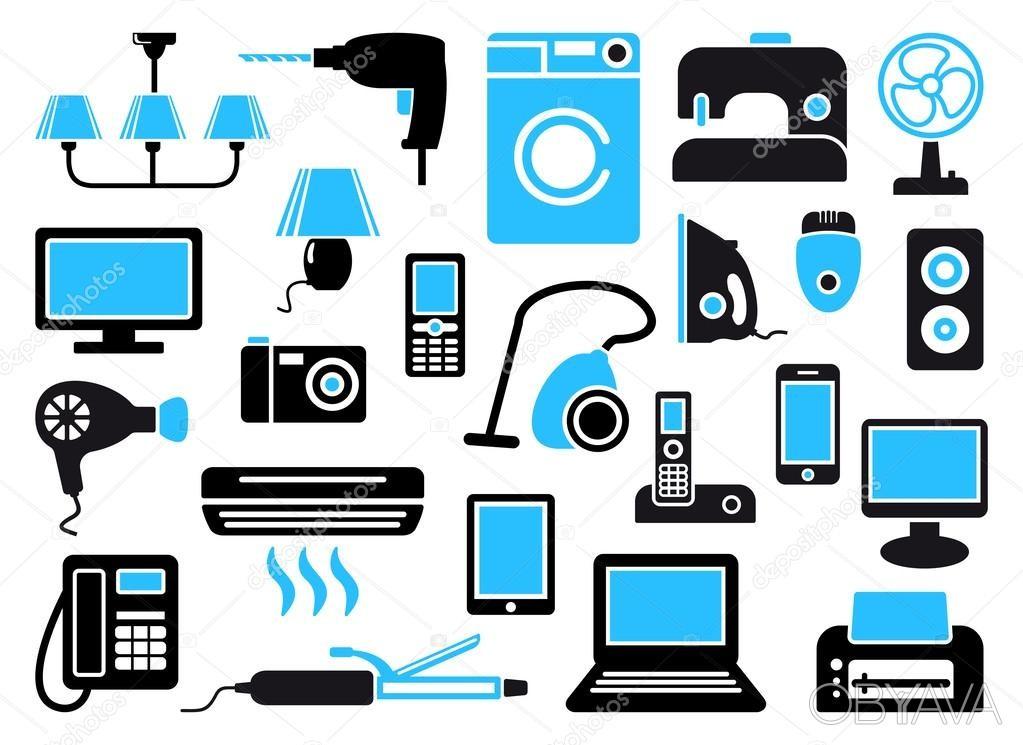 Как в евросети меняют неисправные телефоны