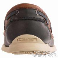 Продам обувь Skechers, Testosterone.  Все вещи оригинал, новые, с бирками и эти. Киев, Киевская область. фото 4