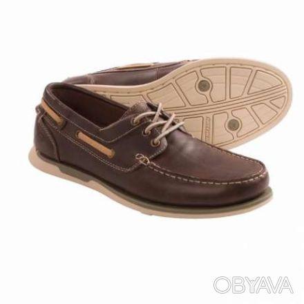 Продам обувь Skechers, Testosterone.  Все вещи оригинал, новые, с бирками и эти. Киев, Киевская область. фото 1