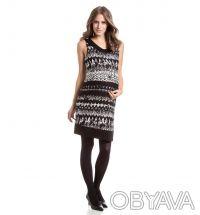 Платье для беременных черно-белое, Yessica (C&A). Одесса. фото 1
