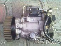 Топливный насос дизельный для AUDI. Кривой Рог. фото 1