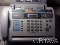 Телефон ,факс, копир лазерный Panasonic KX-FL403 UA. Киев. фото 1