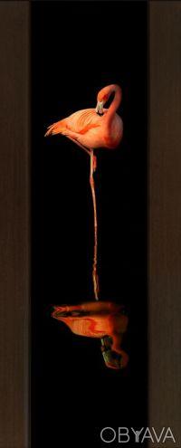 Виробництво вхідних броньованих дверей. Під індивідуальне замовлення. Ціни вироб. Новый Роздол, Львовская область. фото 8