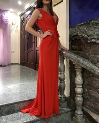 ccf0f1b6431 Платья Киев – купить платье на доске объявлений OBYAVA.ua