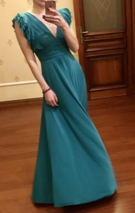 661c6baa440 Распродажа! Платье для торжеств! Красота и комфорт рядом с вами!