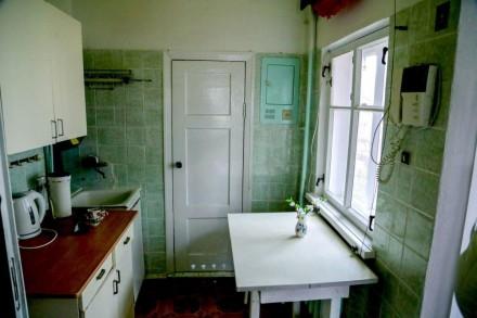 Продаж будинку на посьолку, загальна площа -65 м.кв, землі 3 сот.заїзд для машин. Белая Церковь, Киевская область. фото 11