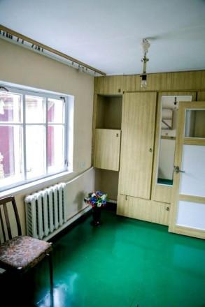 Продаж будинку на посьолку, загальна площа -65 м.кв, землі 3 сот.заїзд для машин. Белая Церковь, Киевская область. фото 3