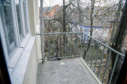 Продаж будинку на посьолку, загальна площа -65 м.кв, землі 3 сот.заїзд для машин. Белая Церковь, Киевская область. фото 9