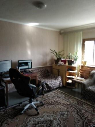 Продаж будинку на посьолку, загальна площа -65 м.кв, землі 3 сот.заїзд для машин. Белая Церковь, Киевская область. фото 6