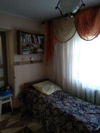 Продаж будинку на посьолку, загальна площа -65 м.кв, землі 3 сот.заїзд для машин. Белая Церковь, Киевская область. фото 8
