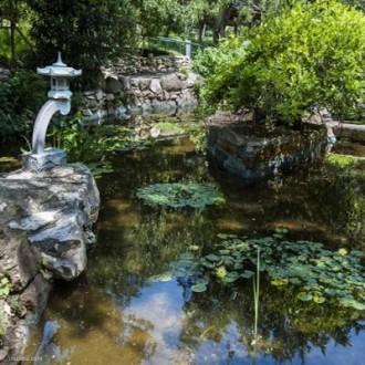 Водные объекты любой сложности и на любой бюджет - от мини-фонтанов для дома/офи. Киев, Киевская область. фото 6