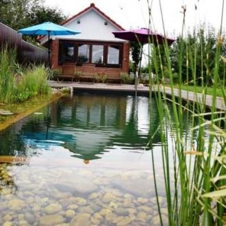 Водные объекты любой сложности и на любой бюджет - от мини-фонтанов для дома/офи. Киев, Киевская область. фото 2