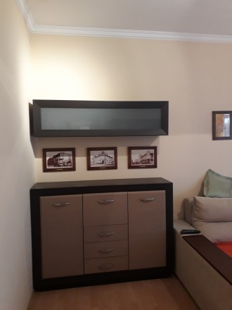 Аренда 2-х комнатной квартиры в центре евро 8000 грн. Запорожье. фото 1