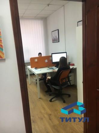 Cдам офис в 3 минутах от метро Университет. Харьков. фото 1