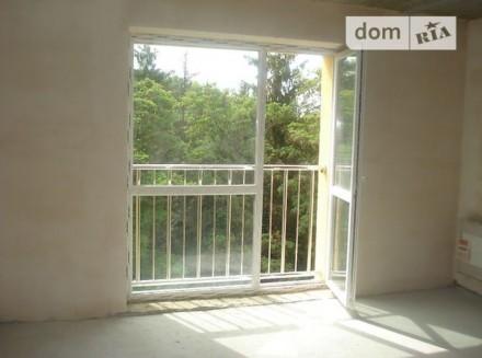 2-комнатная квартира, 76 кв.м. Винница. фото 1
