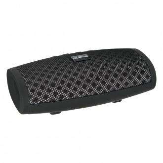 Bluetooth Speaker Optima MK-9 Black. Полтава. фото 1