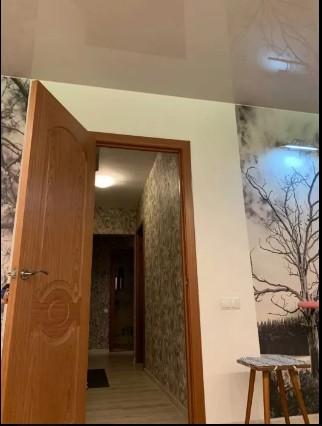 Срочно сдам двух комнатную квартиру с отличным ремонтом на ж/м Победа. Квартира . Победа, Днепр, Днепропетровская область. фото 5
