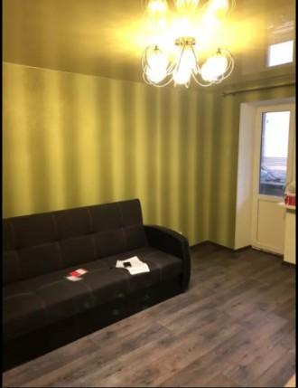 2-х комнатную на долгий срок от хозяина на долгий период  Проспект Гагарина Но. Гагарина, Днепр, Днепропетровская область. фото 4