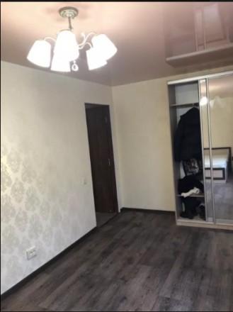 2-х комнатную на долгий срок от хозяина на долгий период  Проспект Гагарина Но. Гагарина, Днепр, Днепропетровская область. фото 2