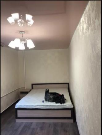 2-х комнатную на долгий срок от хозяина на долгий период  Проспект Гагарина Но. Гагарина, Днепр, Днепропетровская область. фото 6