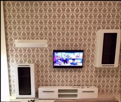 2-х комнатная с ремонтом в хорошем состоянии в самом центре города. Коммунальные. Центр, Днепр, Днепропетровская область. фото 4