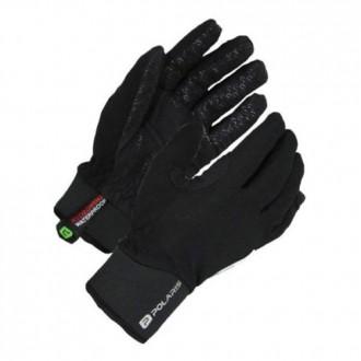 Зимние перчатки Polaris DryGrip Full Finger. Харьков. фото 1