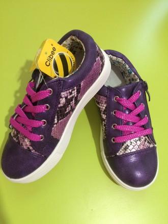 a306829f194a72 Детские кроссовки 31 размера – купить кроссовки для детей на доске ...