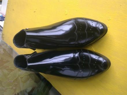 Обувь. Днепр. фото 1