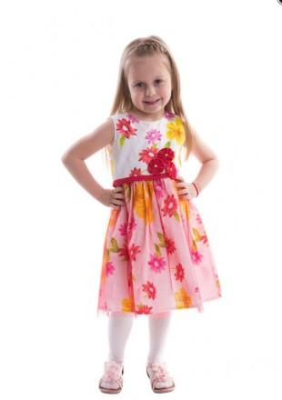 Доброго дня!  Вітаємо наших постійних та нових покупців!!!  Плаття   для дів. Полтава, Полтавская область. фото 4