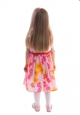 Доброго дня!  Вітаємо наших постійних та нових покупців!!!  Плаття   для дів. Полтава, Полтавская область. фото 5
