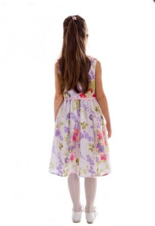 Доброго дня!  Вітаємо наших постійних та нових покупців!!!  Плаття   для дів. Полтава, Полтавская область. фото 3