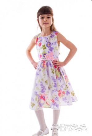 Доброго дня!  Вітаємо наших постійних та нових покупців!!!  Плаття   для дів. Полтава, Полтавская область. фото 1