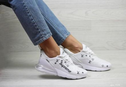 d1b861c4 Кроссовки 26 см по стельке – купить женскую и мужскую обувь на доске ...