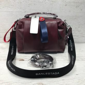 f7e0db4b3be3 женская кожаная сумка трансформер черная серая бордовая жіноча шкіряна сумка
