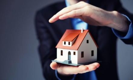 Проверка и 100% финансовое гарантирование сделок с недвижимостью. Киев. фото 1
