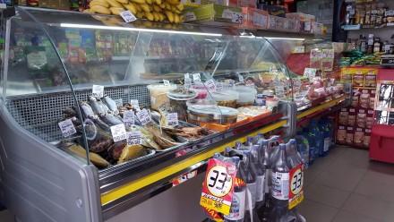 Холодильные витрины от производителя.. Запорожье. фото 1