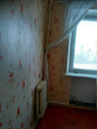 По факту! Недорого сдам 1 ком квартиру на Л.Украинки. Сумы. фото 1