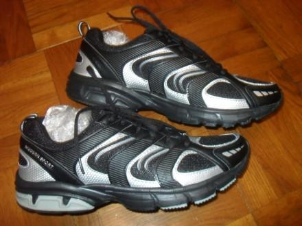 dd955deda Обувь 30 см по стельке Киев – купить женскую и мужскую обувь на ...