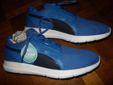 fcc90f924d1bf5 Кроссовки 30 см по стельке Киев – купить женскую и мужскую обувь на ...