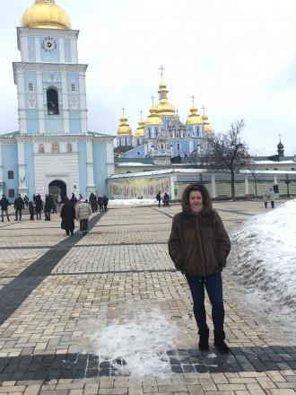 Хочу встретить хорошего приветливого человека, с которым интересно всегда и везд. Киев, Киевская область. фото 4