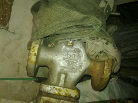 электрический исполнительный механизм ЕСПА 02, лежалый, в работе не был. Днепр, Днепропетровская область. фото 5