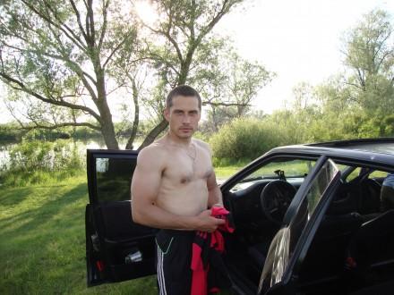 Ищу девушку для отношений , 063 О себе,377 трудоголик , 44 все стороне развит,1. Борисполь, Киевская область. фото 4