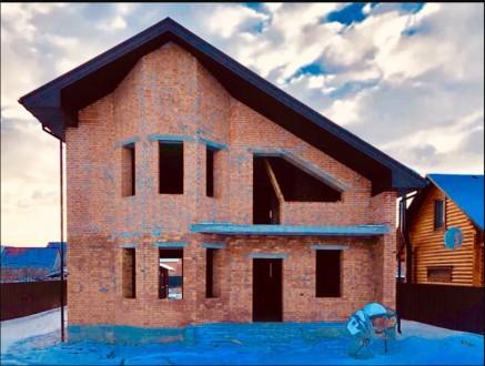 Ділянка 10 соток правильної форми, огороджена металопрофілем, фасадна частина з . Таращанский, Белая Церковь, Киевская область. фото 4