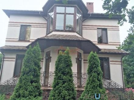 Дом ,в котором вы будете ,как дома!. Одесса. фото 1