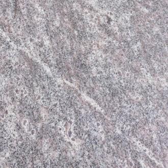 Украинский гранит идеально подходит для строительных отделочных  работ. Экологич. Киев, Киевская область. фото 10