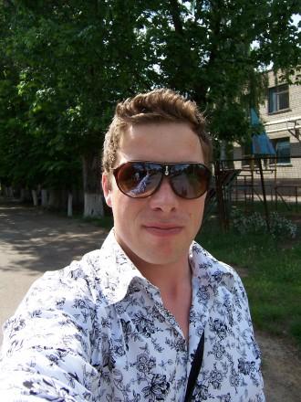 Ищу девушку для дружбы,секса,отношений.. Кривой Рог, Днепропетровская область. фото 4