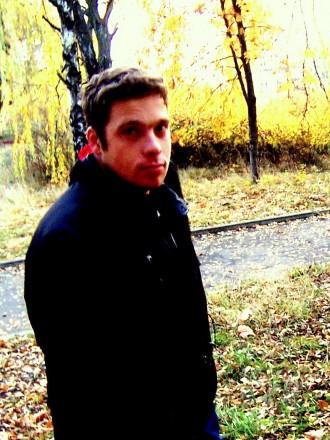 Ищу девушку для дружбы,секса,отношений.. Кривой Рог, Днепропетровская область. фото 3