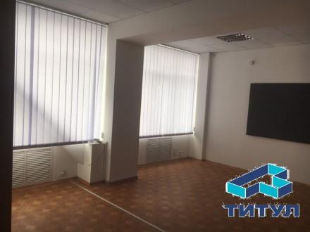 Cдам офисное помещение возле метро Научная. Харьков. фото 1