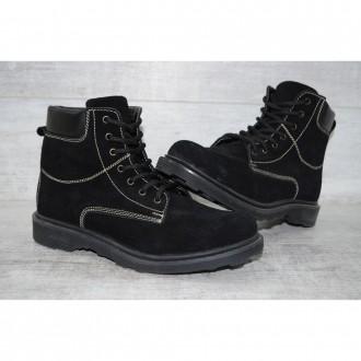 fc358d887 Ботинки 40 размера – купить женскую и мужскую обувь на доске ...