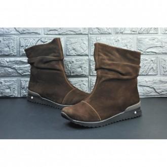 eb0464e56248d6 Ботинки 41 размера – купить женскую и мужскую обувь на доске ...